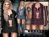 {Le'La} Verona Outfit >70% off Autum Sale <