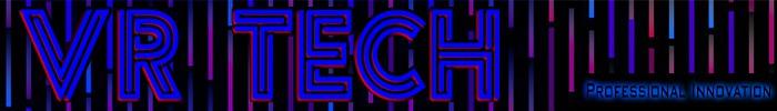 Logo banner mp9