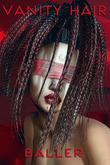 Vanity Hair::Baller-Demo Pack