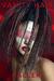 Vanity Hair::Baller-Ombre Naturals Pack