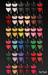 Fp colors