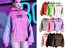 EVIE - Lazy Days Hoodie [Fatpack]