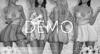 Seniha. Fiona Dress // Demo