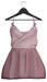 Seniha. Fiona Dress // Light Pink