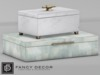 Fancy Decor: Thorne Boxes