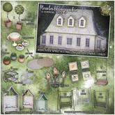 Raindale - Meadowbloom plants (rez&open)
