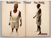 Basketball Figure 7 impact Copy Modify isabelleize