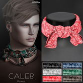 amias - CALEB bandana pack2