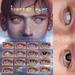 [avarosa] Brennan Eyes (mesh eyes only)