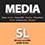MediaSLcom