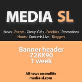 Media SL Banner Header 728X90 1 Week