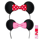 [SB] Mouse Headband