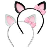 [SB] Cat Headband