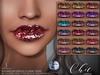 Sintiklia. - Lipstick Chic(Genus)