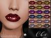 Sintiklia. - Lipstick Chic(CATWA)