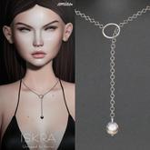 amias - ISKRA silver