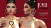 JUMO Originals - Amor Jewelry - ADD ME