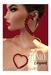 Amor jewelry ad2
