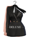 Rowne.Boeris Tux Dress - Deluxe