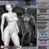 ~JJ~ Marble Skins