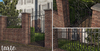 tarte. oxford fence kit