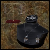 EF-Jewellery: 123 - Complete Set