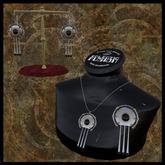 EF-Jewellery: 369 - Complete Set