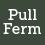 PullFerm