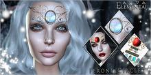 - Elemental - 'Feronia Circlet'
