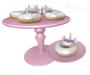 - Patisserie - Unicorn Donuts
