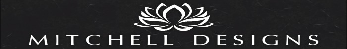 Md logo 5 mp