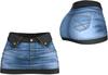 adorsy - Jane Denim Skirt Blue - Maitreya