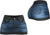 adorsy - Jane Denim Skirt Dark Blue - Maitreya