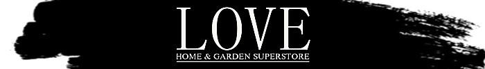 Love store banner2