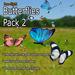 Free%20flight%20butterflies%20pack%202