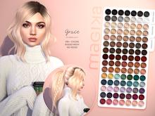 Magika - Grace