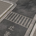 Kyotoroads2