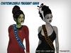 Vendor   customizable pageant 3