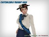 Vendor   customizable pageant 4
