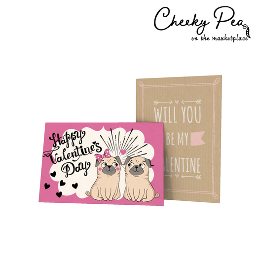 :CP: Kissing Booth Cards