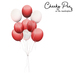 :CP: Kissing Booth Balloons