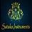 Satoko Instruments~*