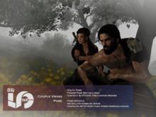 ACT5-61-Couple Viking BOXED (ADD)
