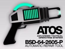NS-64 series Automatic Repair Tool