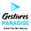 Gestures Paradise