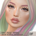 Lempika - Karol Fantasy Skin Appliers