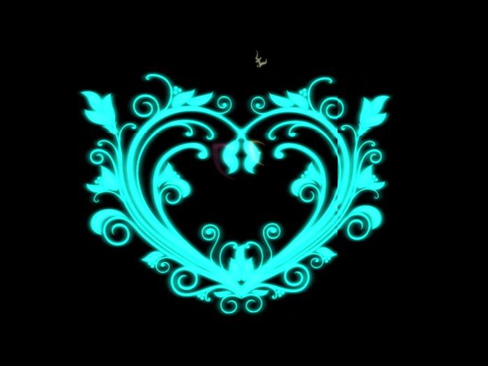 {Papillon} Tiny Loving Circle