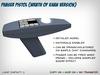 Vendor   phaser pistol 1