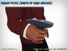 Vendor   phaser pistol 3