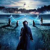 {Co} On my way ~ Alan Walker, Sabrina Carpenter & Farruko
